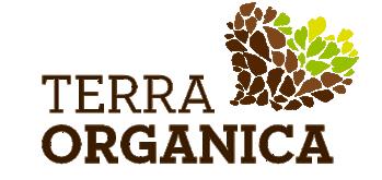 terra organica